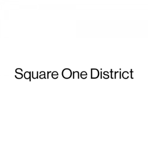 SquareOneDistrict-Logo - SquareOneDistrict Logo 300x300
