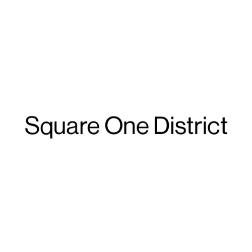 Square One District