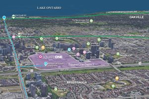 Square One District - SquareOneDistrict SiteMap 300x200