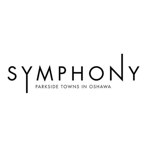 Symphony Towns