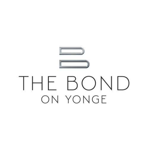 The Bond on Yonge