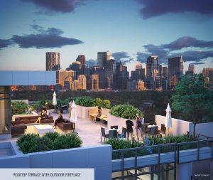 The Theodore Condos - TheTheordore Terrace2 300x253