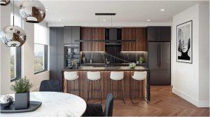 TuxedoTowns-Kitchen3 - TuxedoTowns Kitchen3 300x167