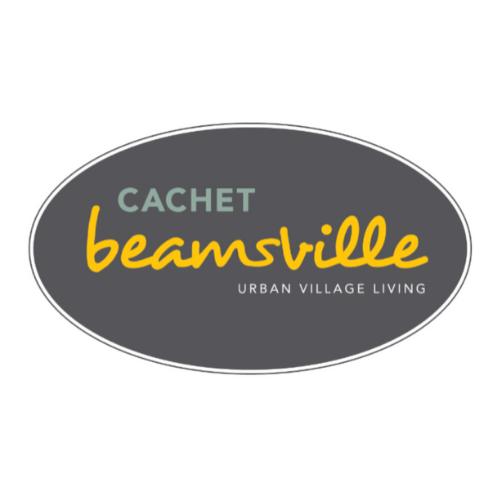 Cachet Beamsville