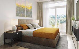 Utopia-Bedroom - Utopia Bedroom 300x188