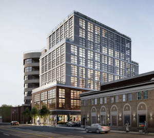 Warehouse Lofts Toronto - WarehouseLoftsToronto 1 300x268