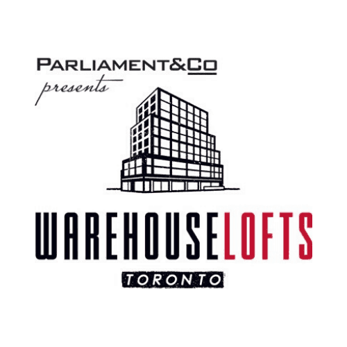 Warehouse Lofts