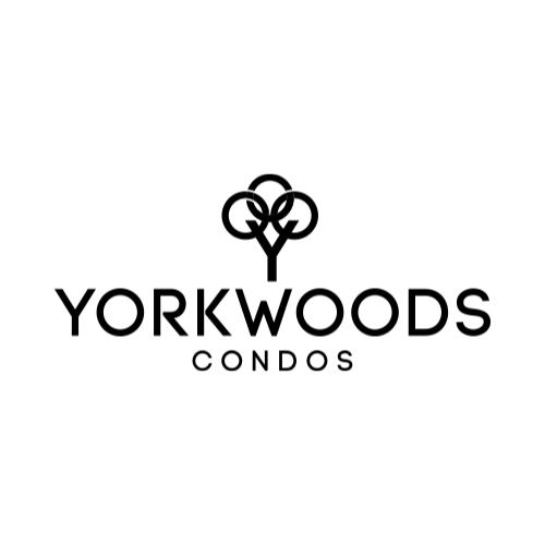 Yorkwoods Condos