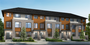 Alice Block Townhomes - AliceBlock 2 300x151