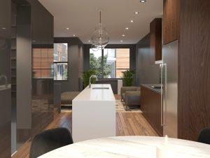Essa Towns - Kitchen - EssaTowns Kitchen 300x225