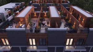 Essa Towns - Rooftop - EssaTowns Rooftop 300x169
