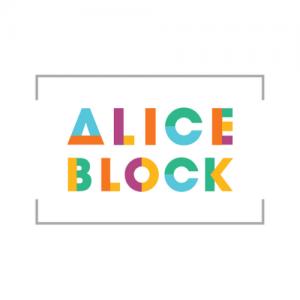 Logo-AliceBlock - Logo AliceBlock 300x300