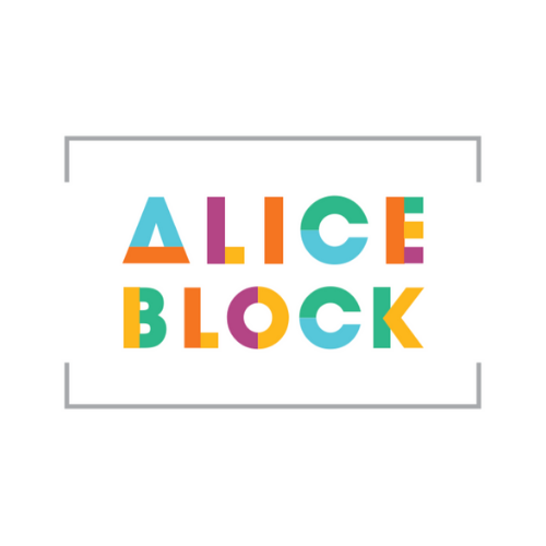 Alice Block Townhomes