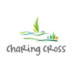 Charing Cross Homes - Logo