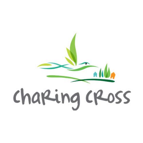 Charing Cross homes