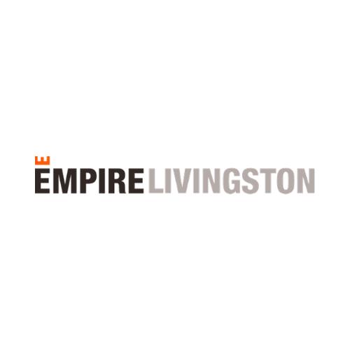 Empire Livingston