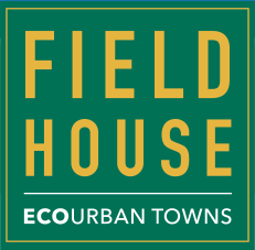 Logo-FieldHouseTowns - Logo FieldHouseTowns