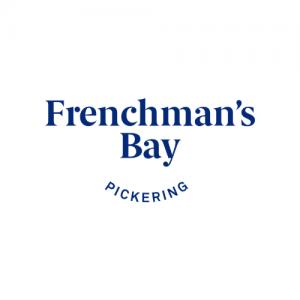 Logo-FrenchmansBay - Logo FrenchmansBay 1 300x300