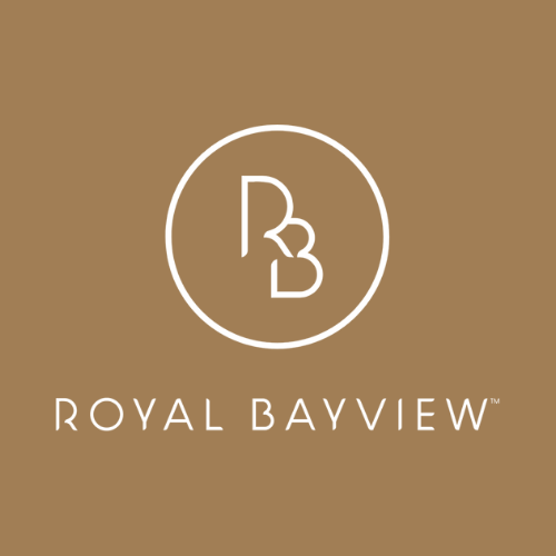 Royal Bayview Condos