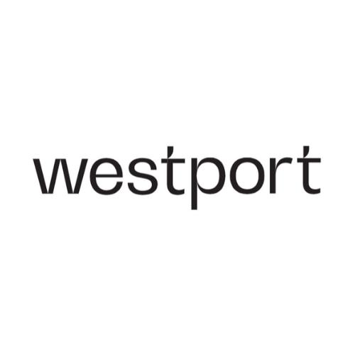 Westport Condos