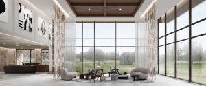 Royal Bayview Condos - Lobby - RoyalBayview Lobby 300x125