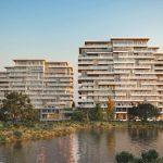 Royal Bayview Condos by Tridel