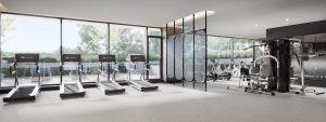 Royal Bayview Condos - Fitness Centre - RoyalBayview 6 300x113