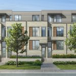 The New Lawrence Heights - TheNewLawrenceHeights 2 150x150
