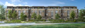 The New Lawrence Heights - TheNewLawrenceHeights 4 300x101