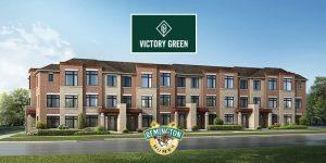 Victory Green - VictoryGreen 300x150