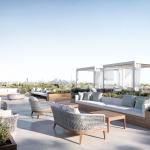 Westport-Rooftop