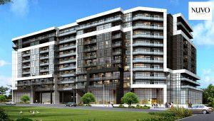 Nuvo Condominiums - nuvo 01 300x171