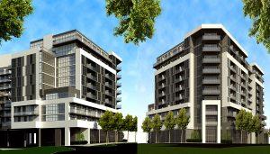Nuvo Condominiums - nuvo 02 300x171
