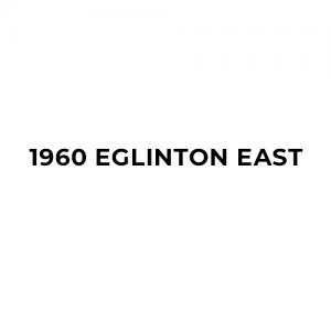 1960 Eglinton East Condos - 1960Eglinton tempLogo 300x300