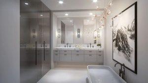36Birch-Bathroom - 36Birch Bathroom 300x169