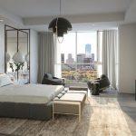 36Birch-Bedroom