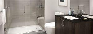 BartleyTowns-Bathroom - BartleyTowns Bathroom 300x110