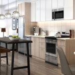 BartleyTowns-Kitchen