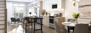Bartley Towns - BartleyTowns Kitchen 300x110
