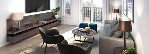 Bartley Towns - BartleyTowns LivingRoom 300x110