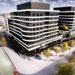 Concord Park Place - Block 7 Condos