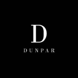 Dunpar Homes - DunparHomes logoBlack 300x300