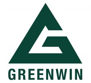 Greenwin - Logo - Greenwin Logo 300x274