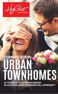High Point Urban Towns - HighPointUrbanTowns123 186x300