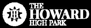 HowardHighPark_Logo - HowardHighPark Logo 300x93