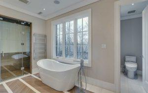 The Howard High Park - Bathroom - HubHarcroft Bathroom 300x188