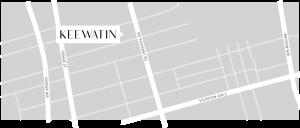 Keewatin Townhomes in Toronto - Keewatin 5 300x128