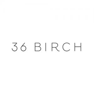 Logo-36Birch - Logo 36Birch 300x300
