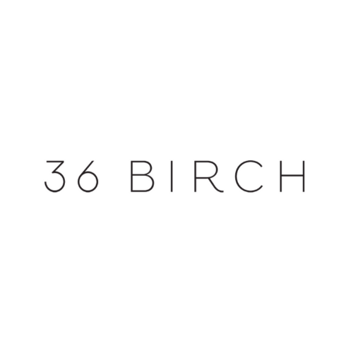36 Birch