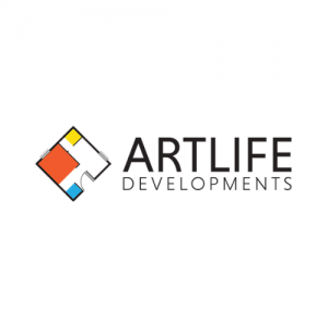 Logo-ArtlifeDevelopments - Logo ArtlifeDevelopments 300x300